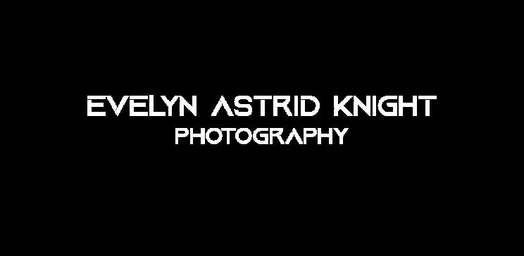 Evelyn Astrid Knight Logo